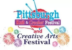 Pittsburg Knit and Crochet Festival classes with Marly Bird