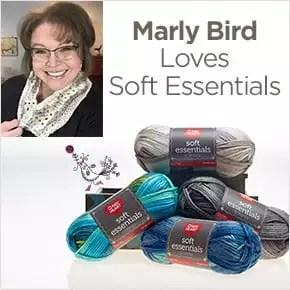 Thursday Trivia With Marly Bird