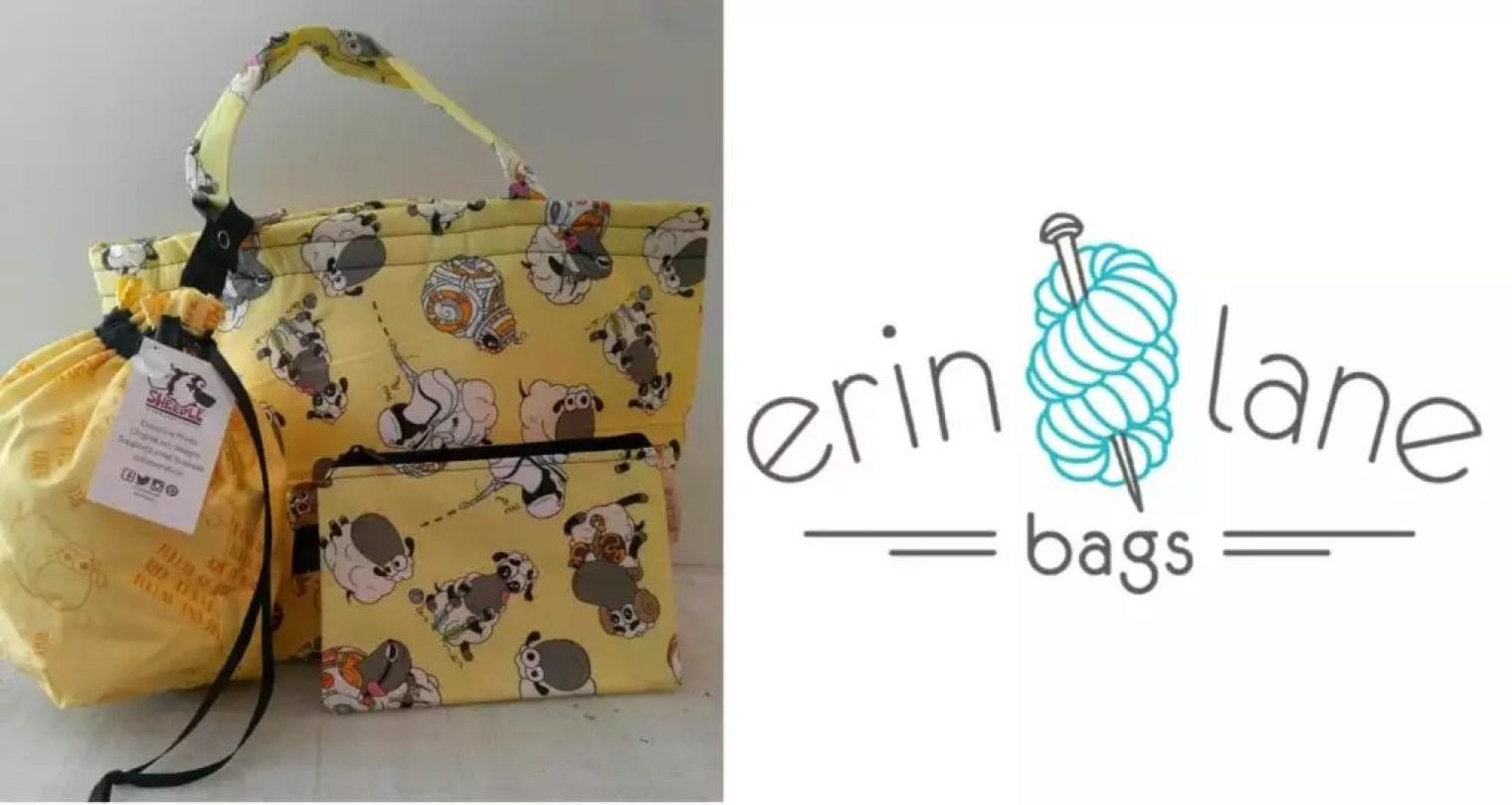 Erin Lane Bags