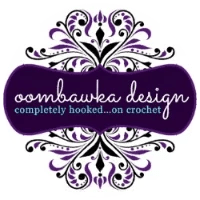 Oombawka Designs