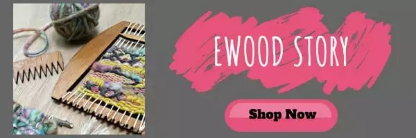 Shop eWood Story on Etsy