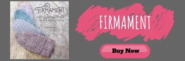 Purchase your copy of Firmament by Hunter Hammersen