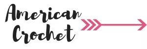 Holiday Project tip from American Crochet