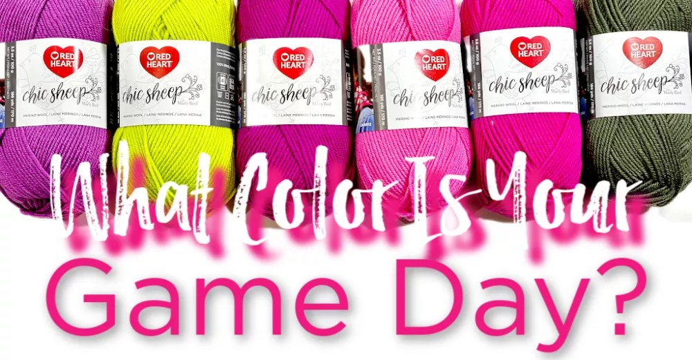 Marly Bird Game Day Mystery Make-Along Ad