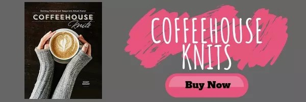 Purchase Coffeehouse Knits