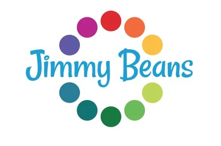 Jimmy Beans Wool-Shop Now