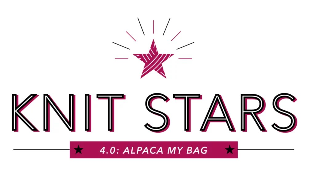 Knit Stars 4.0