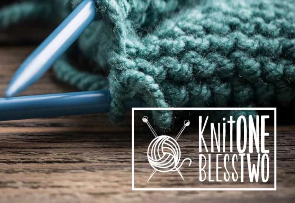 World Vision Knit for Kids