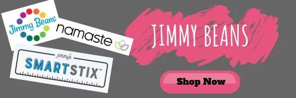 Shopping Jimmy Beans