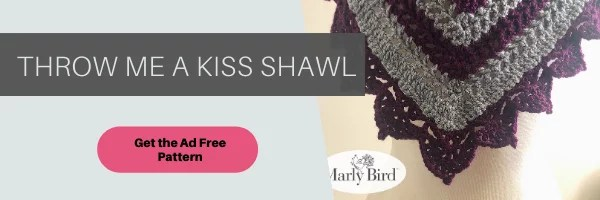 Download the Ad Free PDF from Ravelry
