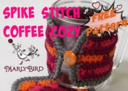 Free Pattern from marlybird.wpengine.com