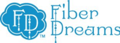 Fiber Dreams logo