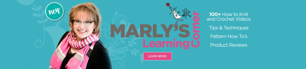 Marly's Learning Corner