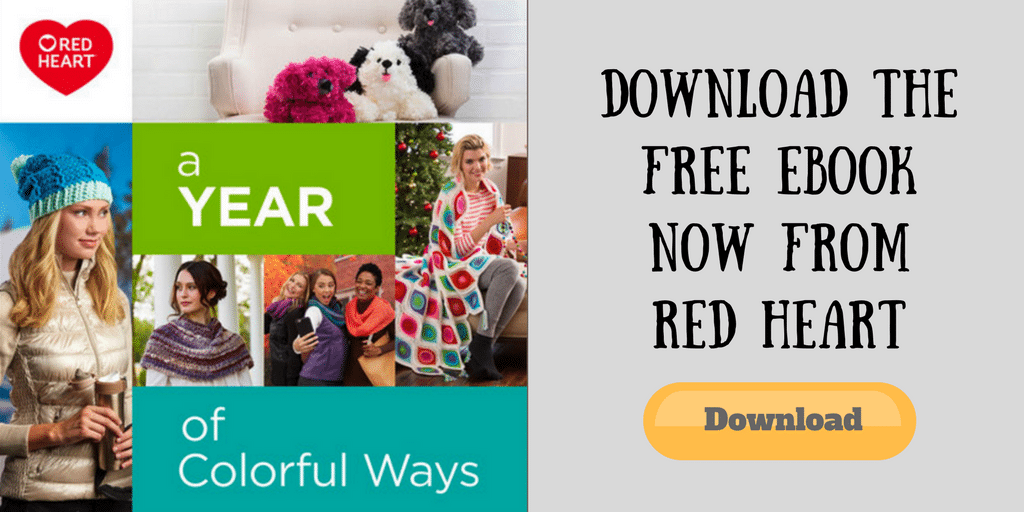 Colorful Ways eBook