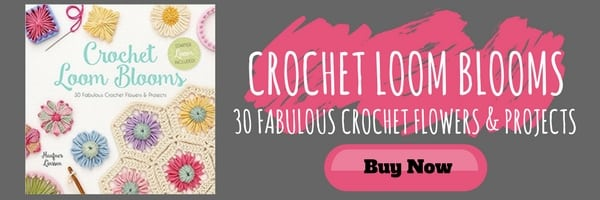 Purchase Crochet Loom Blooms