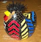chiken-parade-4