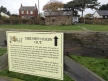 Local history