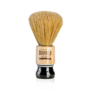 Marmara Barber Shaving Brush No.1071