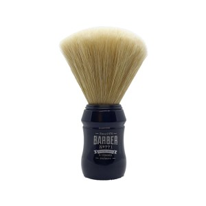 Marmara Barber Shaving Brush No.771