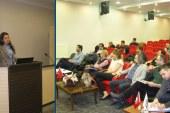 Sakarya Barosu'nda Aktüerya Hukuku ve Bilirkişi Eğitimleri başladı