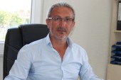 Cumhurbaşkanı Erdoğan'ın çağrısıyla Sakarya'ya yatırım yaptı