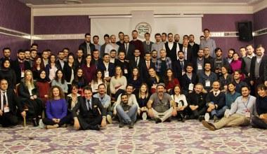 Kazan; ' Önceliğiniz hak ihlallerinin önüne geçmek olacaktır'