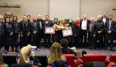 Kazan; 'En azından tarihe onurlu ve yürekli bir duruş bırakırız'