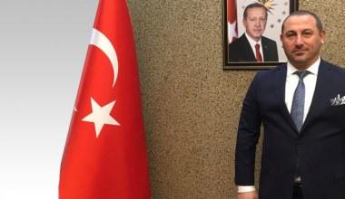 Murat Bayrak; 'Denetlenmekten kaçmıyoruz'