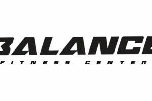 Balance Fitness Center Sakarya