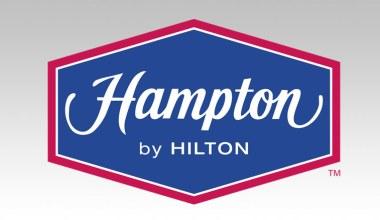 Hampton by Hilton Sakarya 2020'de açılıyor