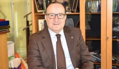 'Kasım ayında Türkiye ihracatının yüzde 16.5'i Kocaeli'den gerçekleşti'