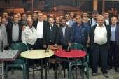 MHP'li Hasan Balaban Sakarya'da 3'e asılıyor