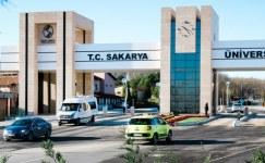 Uluslararası Türk Dünyası Sosyal Bilimler Kongresi