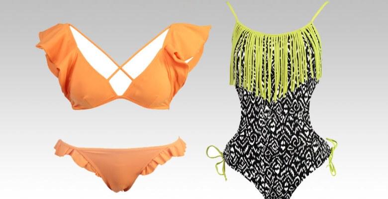 Doğru bikiniyi seçtiğinize emin olun