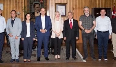SAÜ Büyük Aile modeli, Erzurum'da da uygulanmaya başlanacak