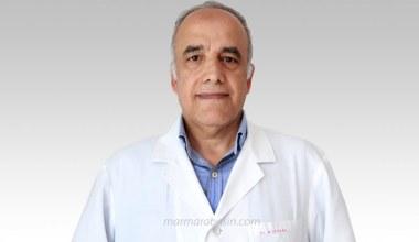 'Sünnet Operasyonu Cerrahi Ortamda Yapılmalıdır'
