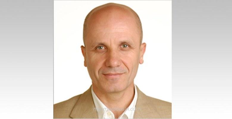 Marmara'da rektör Prof. Dr. Erol Özvar oldu