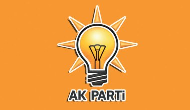 AK Parti Merkez Yürütme Kurulu (MYK) Çalışma Esasları, Oluşumu, Görev ve Yetkileri