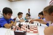 Çayırova'da çocuklar geleceğe bilinçli nesiller olarak yetişiyor