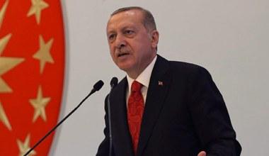 'Türk Milletini tehdit etmek hiçbir devletin haddi değildir'