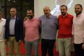 Sakarya Büyükşehir'den yılın transferi