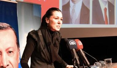 'Türkçe ezan tartışmaları miadını doldurdu'