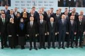 İşte AK Parti Sakarya Belediye Başkan adayları