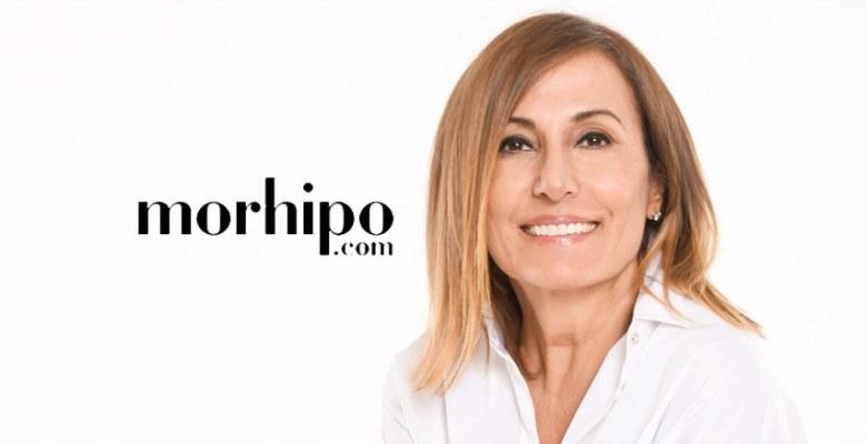 Morhipo.com 2019'da ihracat ile büyüyecek