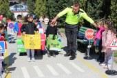 'Ailemin Trafik Polisi' sayısı artıyor