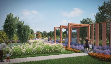 Belediye Başkan Adayı Yıldız'dan 'Millet Bahçesi' müjdesi