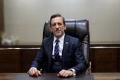 """Burkay: """"Türkiye ekonomisinin önünde fırsatlarla dolu bir dönem var"""""""