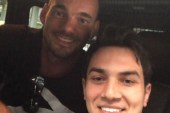 Olkan Soycan Wesley Sneijder'i tekrar Türkiyeye getiriyor