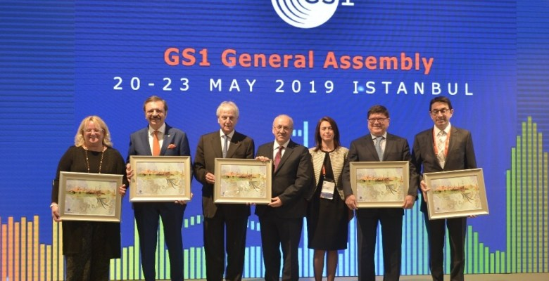 Global Standart 1 Genel Kurulu