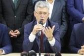 Mehmet Ellibeş Kimdir?